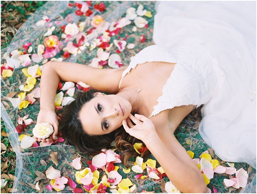 Lisa Silva Photography -Bridal Portrait Session in St. Augustine, Florida- Jacksonville and North East Florida Fine Art Film Photographer_0035.jpg