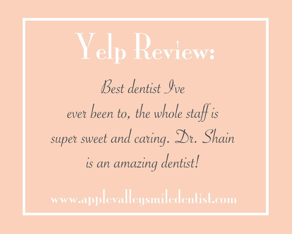 Dental work apple valley greg shain.jpg