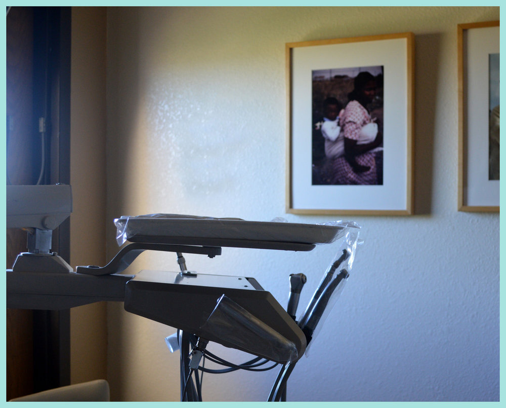 Greg Shain - Apple Valley Dentist 1 copy.jpg
