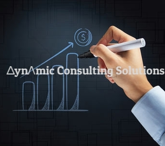 - Dynamic Consulting Solutions is a group of professional consultants with extensive training and concentrated expertise in the telecommunications industry.  We thoroughly audit your telecom expenses to ensure you're not overpaying for your services.  We take an unbiased approach and give you a solution based on your company's needs.