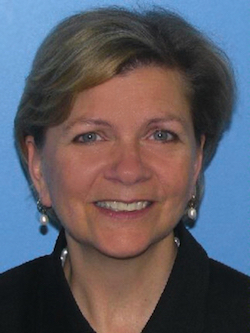 Joy Pritts WebShield Advisor, EP3 Foundation Chief Privacy Officer & Policy Fellow Former Chief Privacy Officer, HHS/ONC