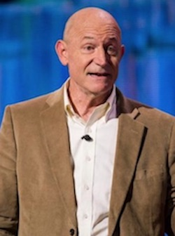 Dr. Eric Haseltine WebShield Advisor Formerly CTO of National Intelligence Community & NSA; EVP/COO of Disney Imagineering