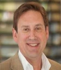 Brad Perkins, MD     Co-founder and CEO, Stealth   Start-up    WebShield Advisor, EP3 Foundation Clinical Fellow