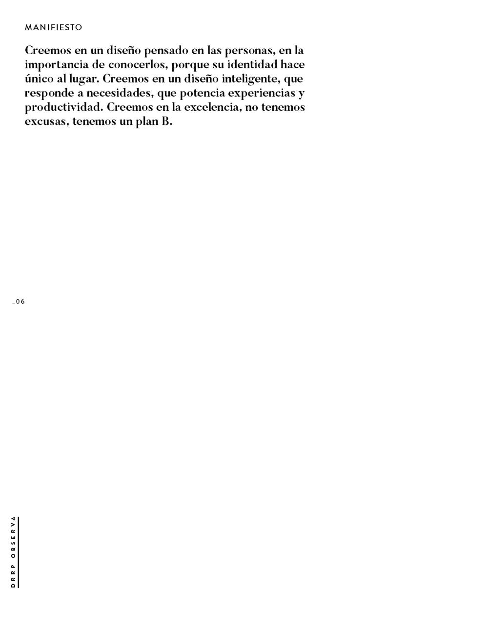 20180323_DRRP_BOOK_ISSU_Página_006.png