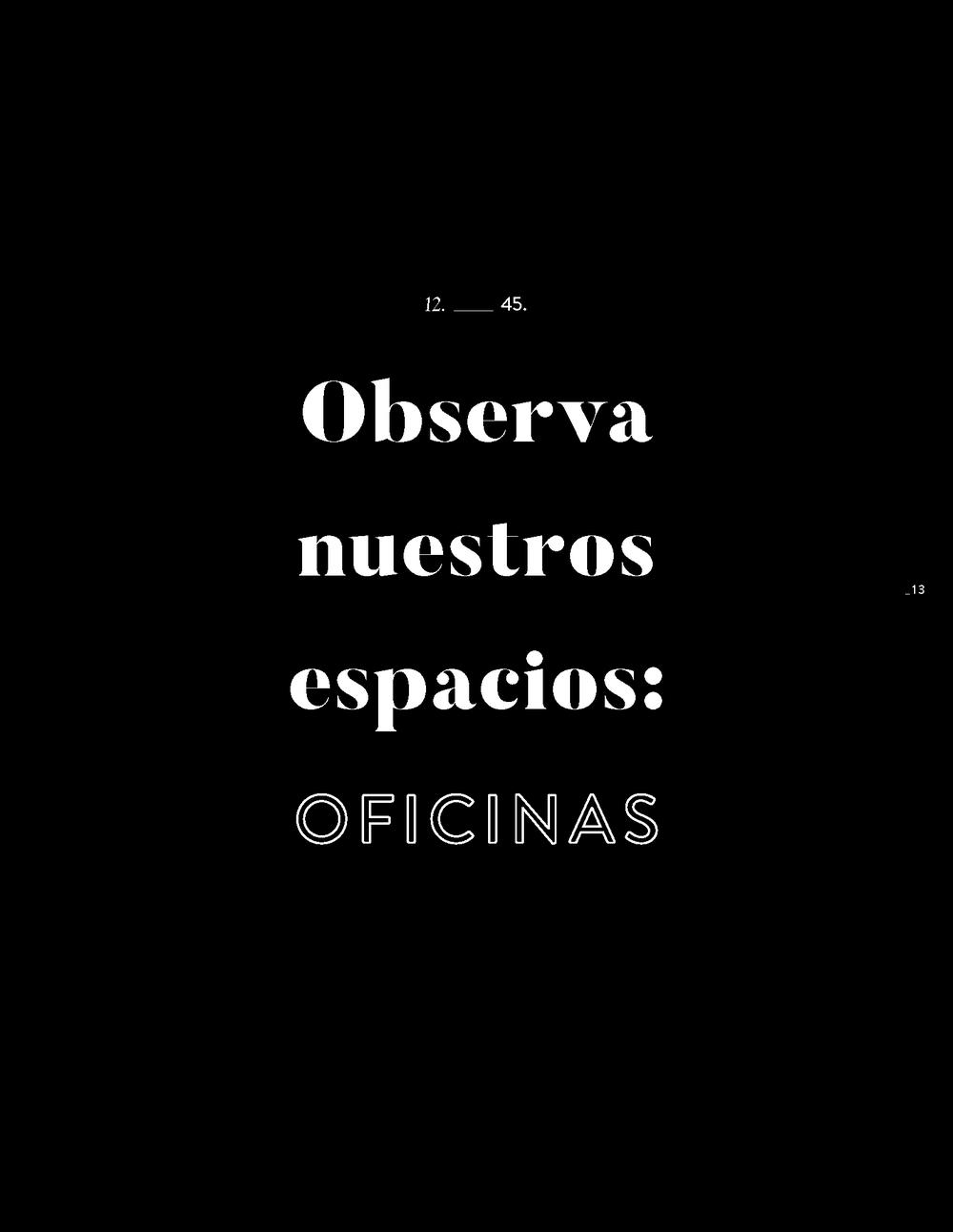 20180323_DRRP_BOOK_ISSU_Página_013.png