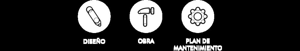 DRRP_Web_Espacios_Industrial_Aurora_Iconos.png