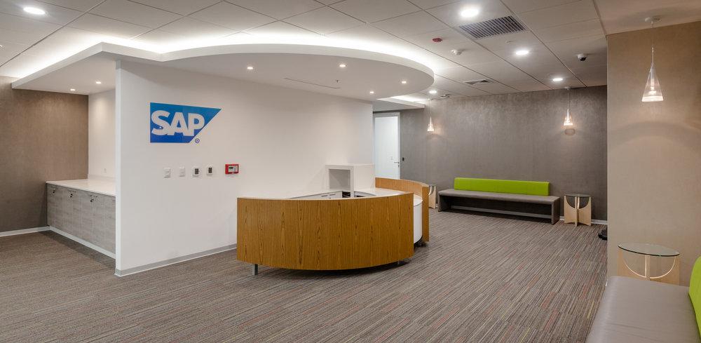 SAP -