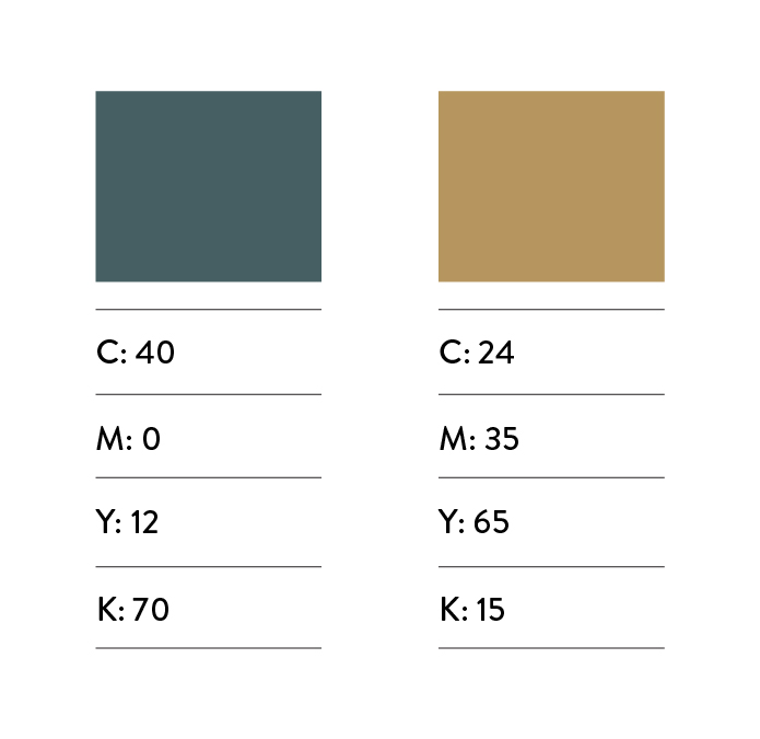 Colores-enmicados.jpg