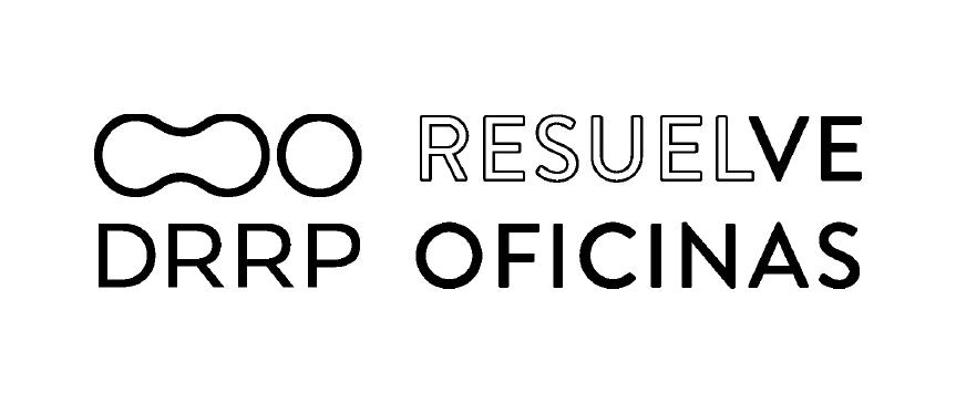 Oficina.png