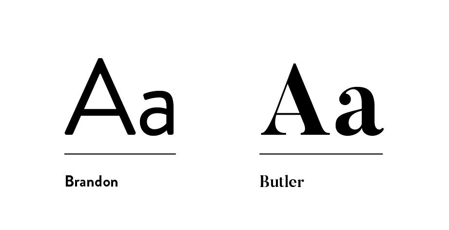 Tipografía-v.jpg