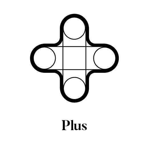 Plus.png