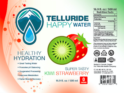 THC STRAWBERRY KIWI LABEL.png