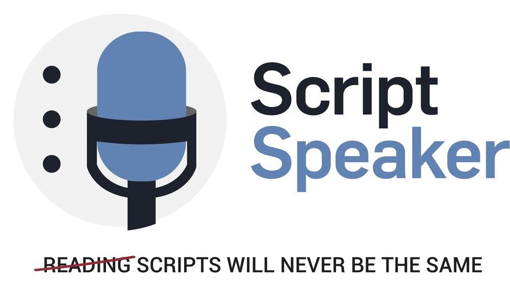 ScriptSpeaker_Final_TAG-1.jpg