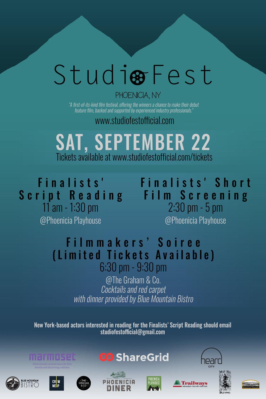 StudioFest Poster Public Version 2.jpg
