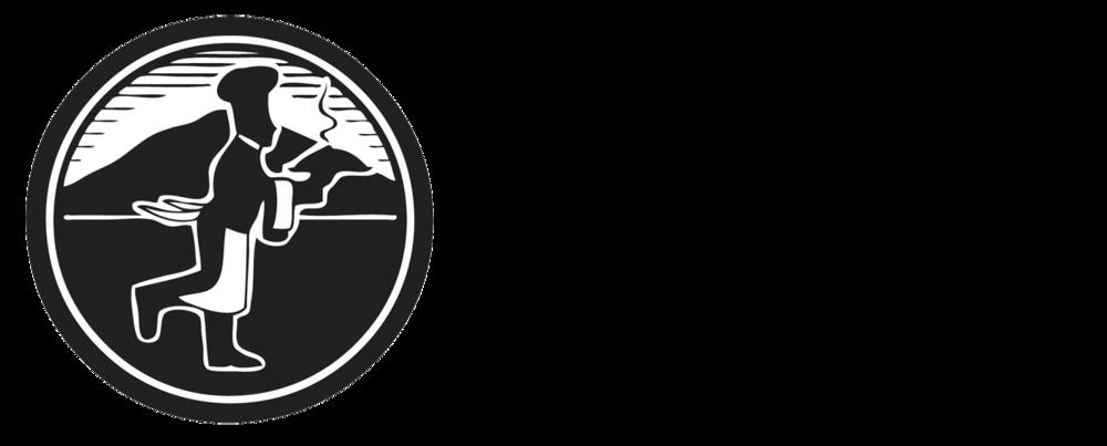 logo-type.png