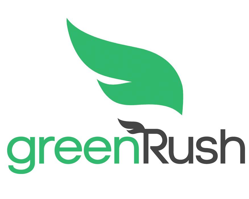 client-logo-greenrush.jpg
