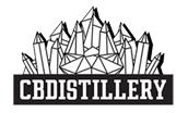 CBDistillery.png