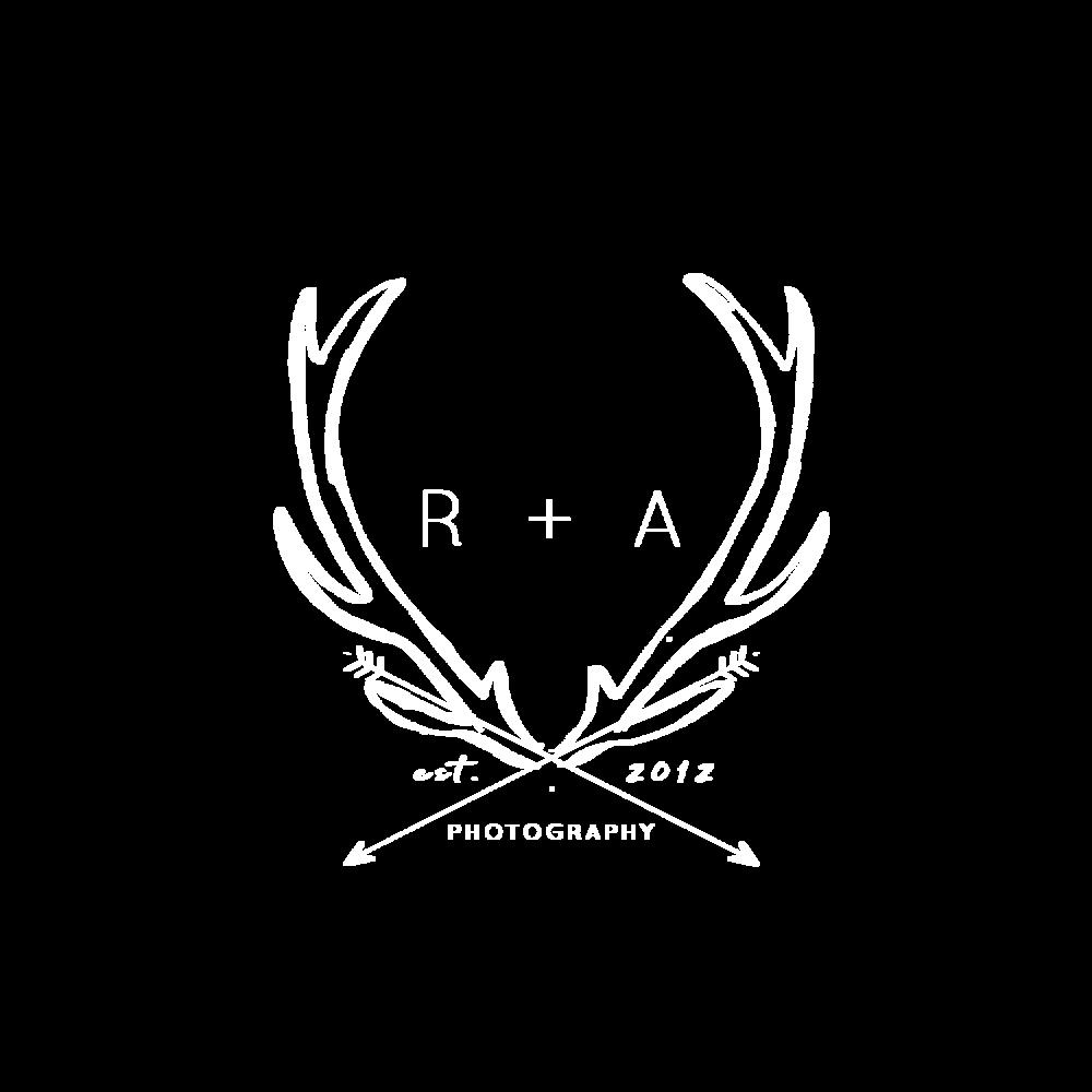 Final Antler Logo Transparent White.png