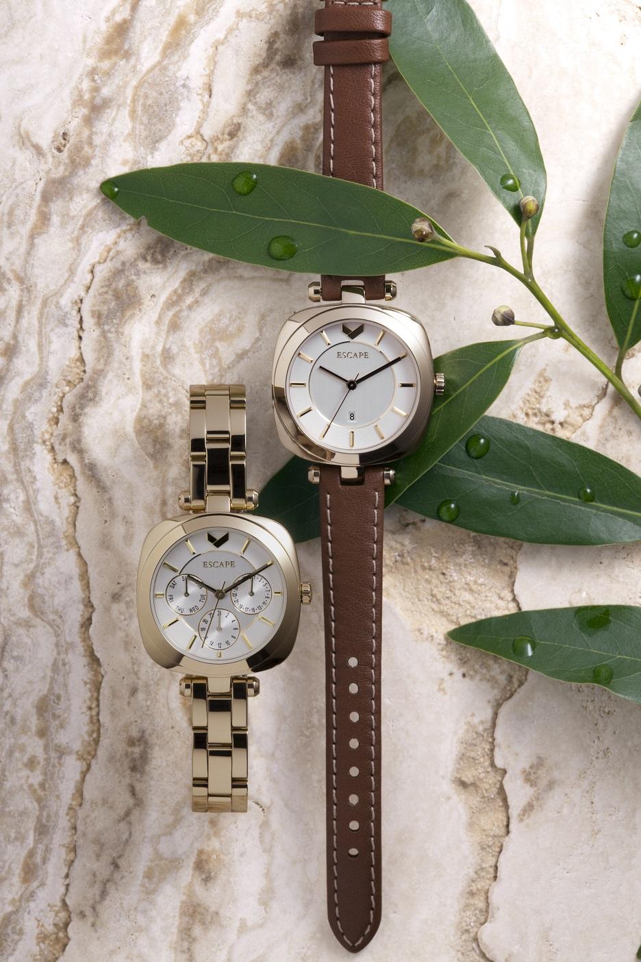 WOMEN'S - Watches