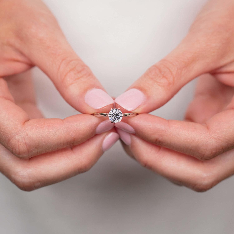 Expressions Jewelers | Blog — Expressions Jewelers