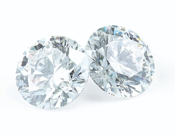 shop loose diamonds online