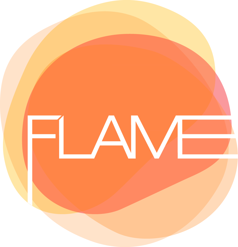 FLAME DOWNTOWN