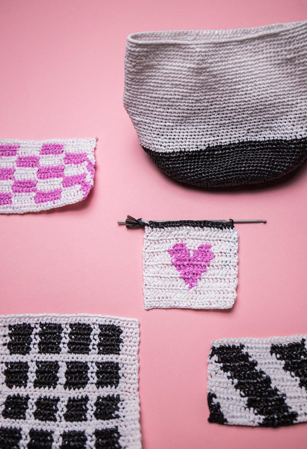 crochet-prototype-111017.jpg