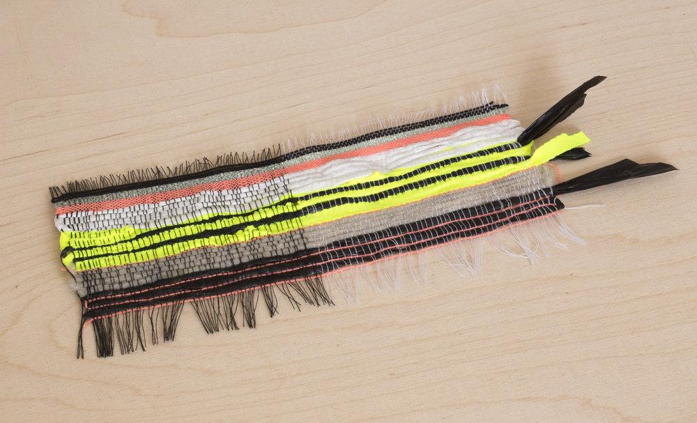 weaving3-2017-11.jpg