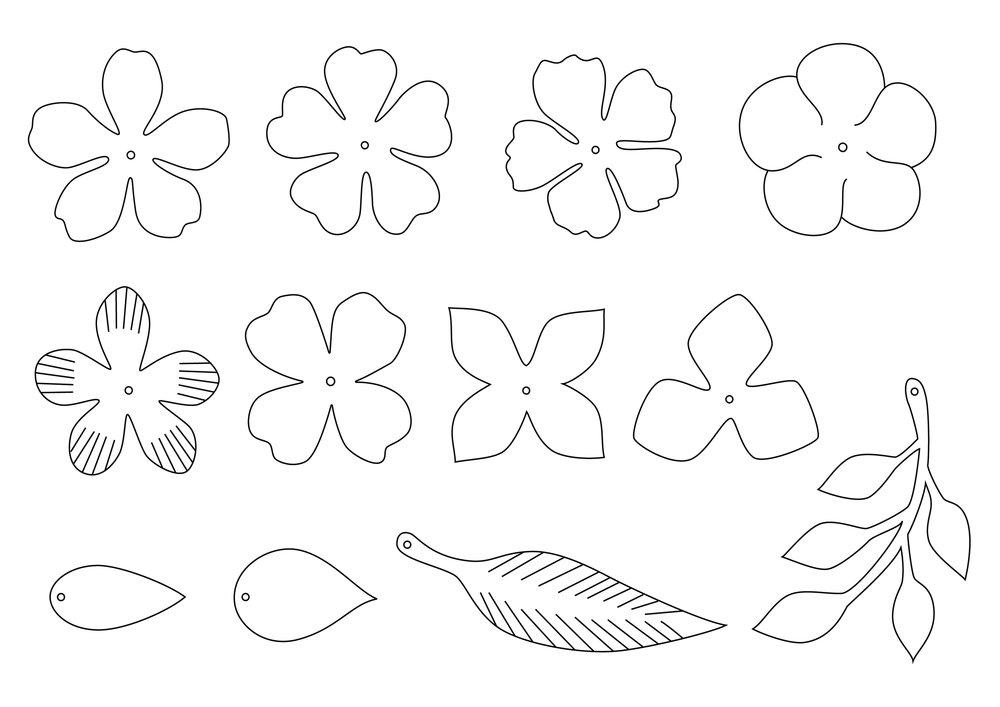 shapes-print.jpg