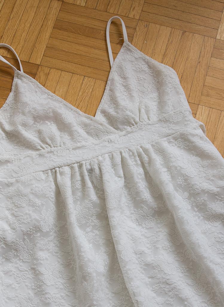 before-white-dress.jpg