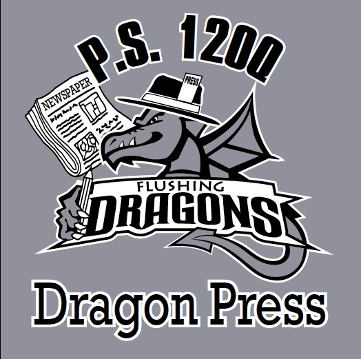 dragonpress.jpg