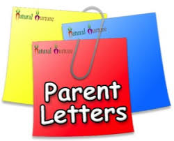 ParentLetters.jpeg