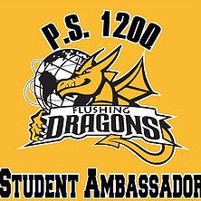 StudentAmbassadors.jpg