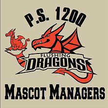 MascotManagers.jpg