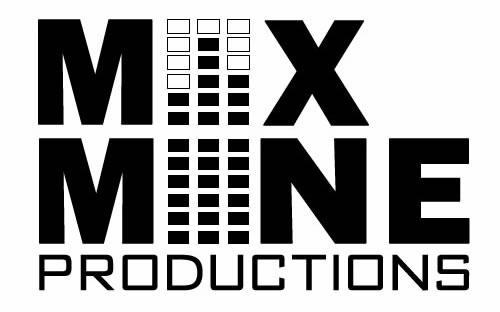 mix.jpeg
