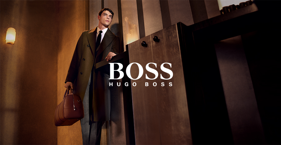 HUGO-BOSS2-MAIN-010917_tcm2031-23885.jpg