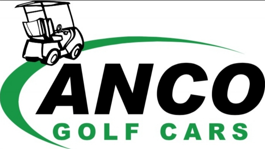 Anco Golf Cars