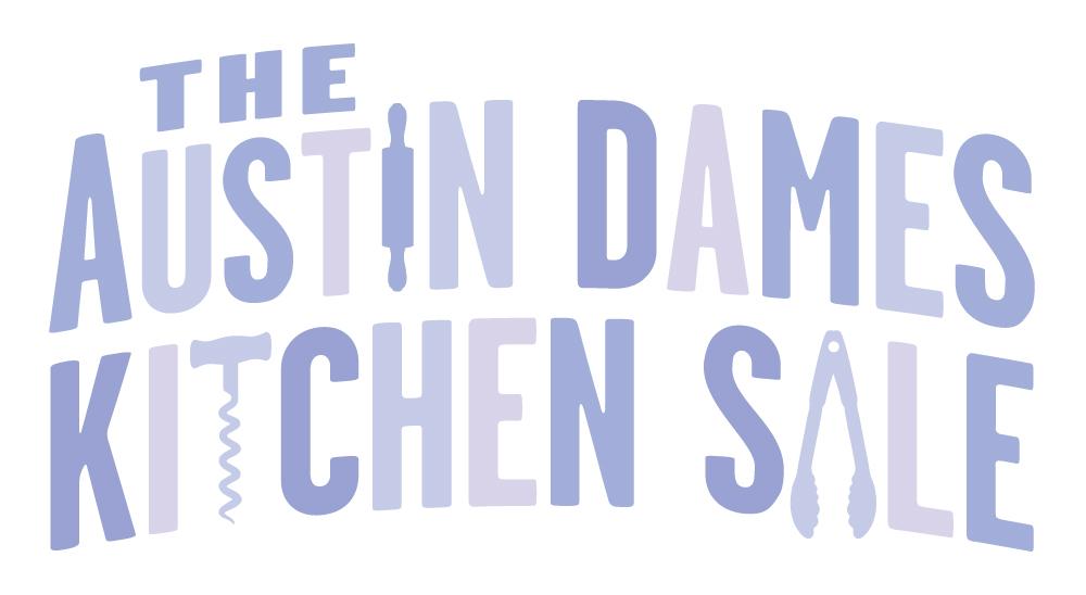 LDEI_KitchenSale logo.jpg