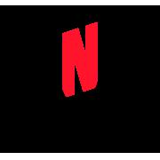 mezcal_nacional_logo_footer_02.png