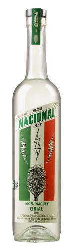 NACIONAL_CIRIAL_V2.jpg