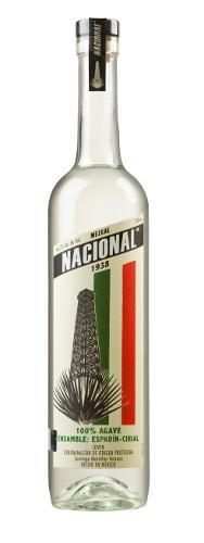 NACIONAL_ESPADIN.jpg