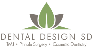 San Diego Dentist | Dr. Kathrina Agatep | Dental Design SD