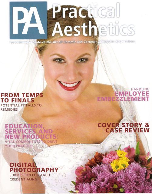 image-cosmetic-practical-aesthetics.jpg