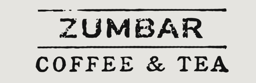 Zumbar_coffee_roaster_sandiego.jpg
