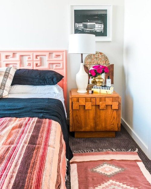 SEVEN HABITS TO LEARN FROM RIDICULOUSLY CREATIVE RENTERS - APARTMENT THERAPY, 2017