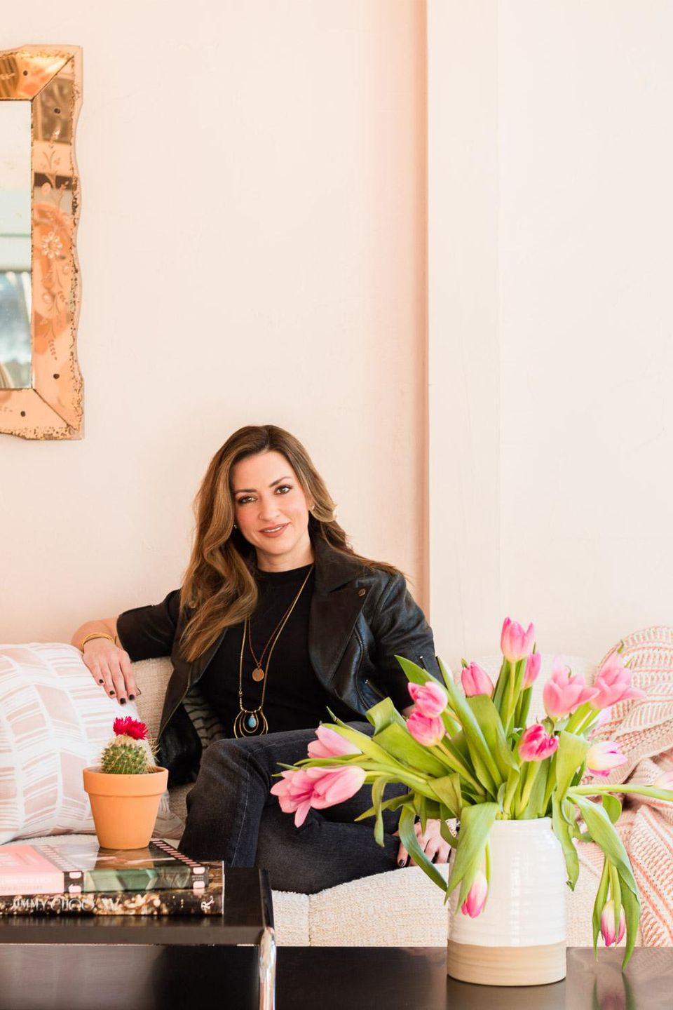 is the founder of hotelette the next generation of boutique hoteliers? - forbes, 2019