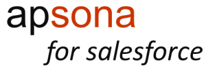 Apsona-logo.png