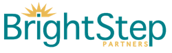 Brightstep-logo.png