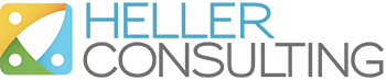 Heller-Consulting-logo.png