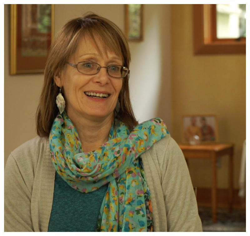 Andrea D'Asaro, Awaken to Mindfulness